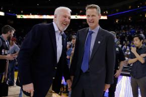 Donald Trump's Lies Set Off Top NBA Coaches