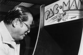 'Father of Pac-Man' Masaya Nakamura Dies At 91