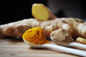 Stop Calling Turmeric A Superfood