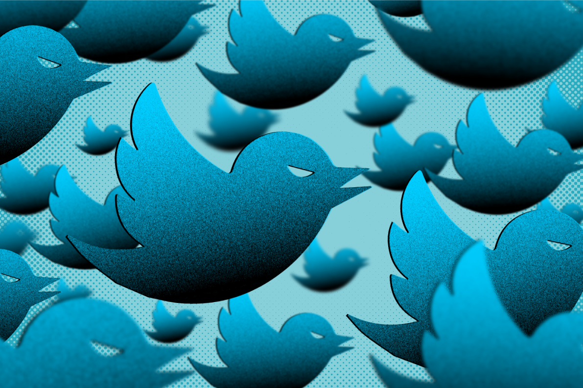 Twitter rolls back new tool to curb online harassment
