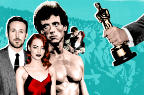 The Data Is In: The Most Overrated Best Pictures In Oscars History