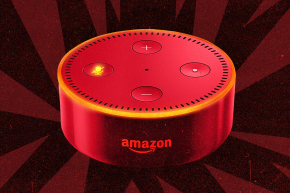 Amazon Formally Resists Warrant For Echo Recordings In Murder Case