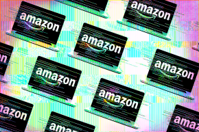 Much Of The Internet Unusable With Amazon Storage Outage
