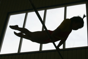 MSU Gymnastics Coach Resigns In Sexual Abuse Scandal