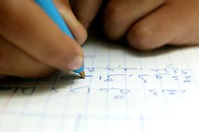 Arabic Studies Gain Popularity In American Universities