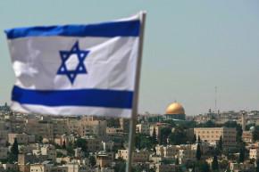 NFL Players Back Out Of Israeli Propaganda Trip