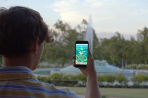 Pokémon Go Creators Will Need A Permit In Milwaukee County