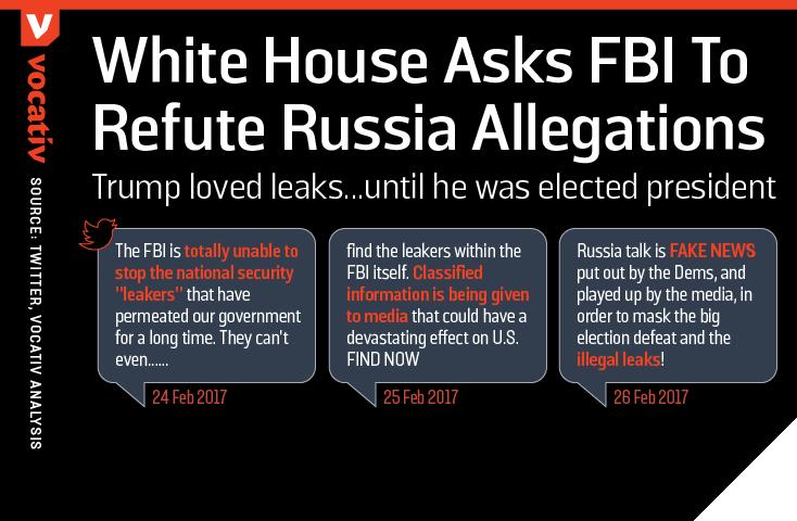 2017_03_02 TrumpLeakTweets FBI.r2