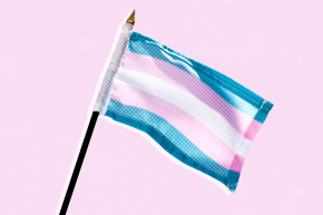 Sweden Will Compensate Transgender Forced Sterilization Victims