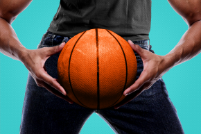 Why Do Vasectomies Spike During March Madness?