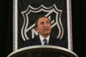 Emails Reveal NHL Thinks Brain Trauma Is A Joke
