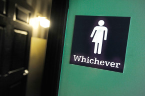 No, North Carolina Isn't Really Killing Its Anti-Trans Law