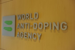 US Doping Chief Attacks WADA Conflicts Of Interest