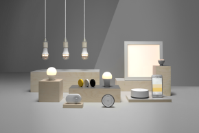 IKEA Is About To Make 'Smart' Lighting Affordable To The Rest Of Us