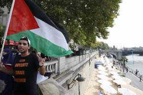 U.S. Jewish Community Condemns Israeli Travel Ban