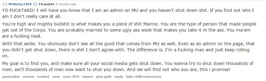 marinesunited 1