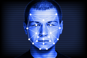 Facial Recognition Tech Could Come To Airports Soon