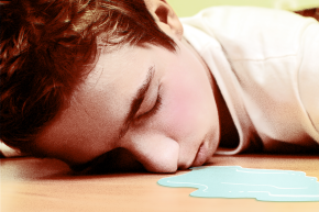 Schools Are Starting Earlier But Sleepy Teens Need Just The Opposite