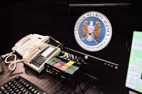NSA Is Cutting Major Surveillance Program