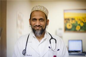 Clinic Owners Arrested In Michigan Female Genital Mutilation Case