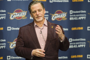 Dan Gilbert Sabotaged His Shot At Getting Public Money