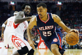 NYPD Settles Thabo Sefolosha Lawsuit For $4 Million