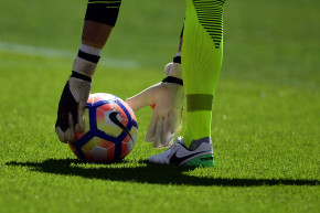 Suspected Match-Fixers With Mafia Ties Arrested In Soccer Scandal