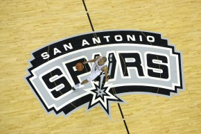 Spurs Logo Used As Gang Symbol
