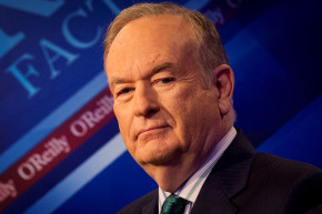 Trump Supporters Want O'Reilly Back On Fox News