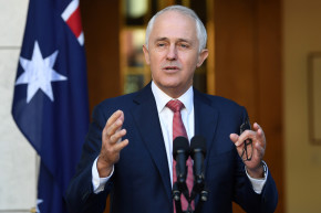 Australia Wants New Citizens To Pass A 'Values' Test