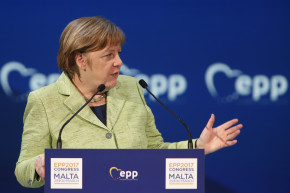 Germany Tackles Fake News With A Tough Law