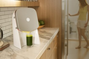 Juicero Mystery Solved: Why Is It So Expensive?
