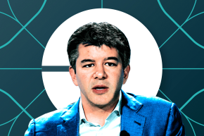 Uber Is Still A Company People Want To Work At — Despite Bad PR