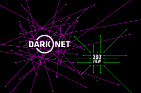 Dark Net: Dispatches From The Frontiers Of A Digital Revolution
