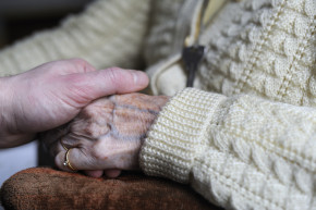 Alzheimer's Disease Is Killing More People Than Ever