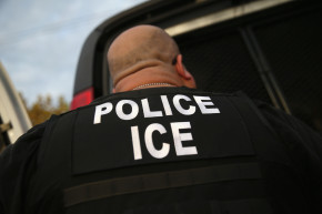ICE Is Using Stingrays To Round Up Undocumented Immigrants