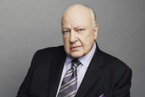 Roger Ailes, Disgraced Fox News CEO, Is Dead