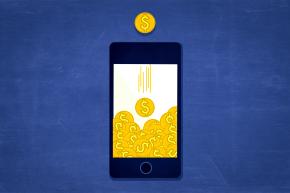 Big Banks Come Together To Launch Seamless Venmo-Like App