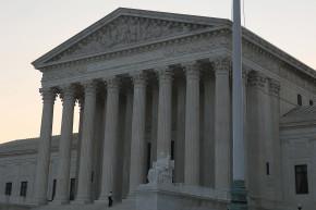 Supreme Court Strikes Down Citizenship Law Gender Bias