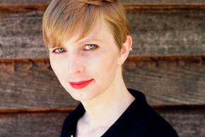 Chelsea Manning Speaks On Her Motivation For Leaks, Thanks Obama