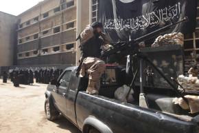 This Saudi TV Show Is Fighting ISIS Propaganda