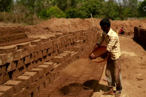 Google Earth Is Trying To Help Stop Slavery In India