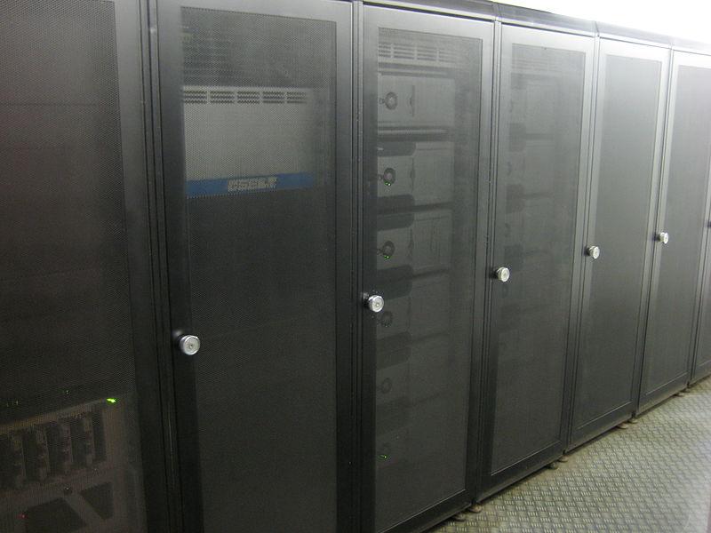 CyberBunker_Data_Center