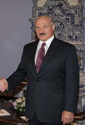 Alex_Lukashenko_