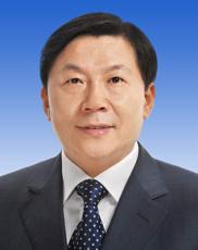 Wang_Lu_Wei