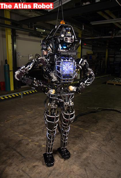 Killer Robots_02