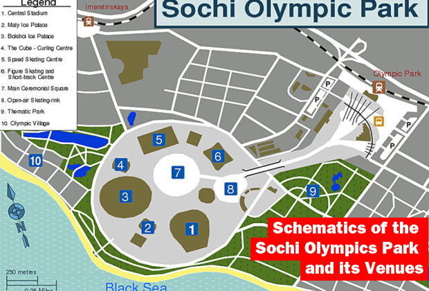 Sochi_Olympic_Park copy
