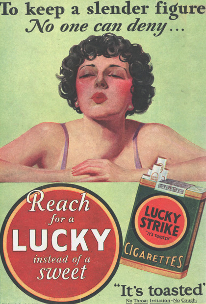Vintage Cigarette Slim Ads 01