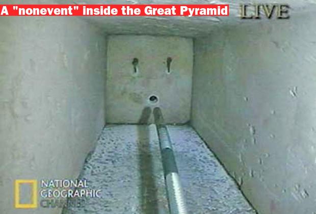 piramide0_02