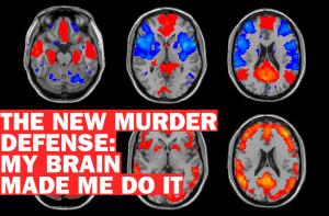 Psycho Brains